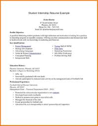 cv template college resume example cv template college cv templates curriculum vitae template cv template student internship resume example 187