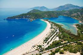turkey country beaches. Contemporary Country TurkeyOluDenizBlueLagoon800 And Turkey Country Beaches Thomas Cook