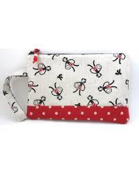 Amazing Deal on Mini Monkey Wristlet Wallet, Clutch Wristlet Purse ... & Mini Monkey Wristlet Wallet, Clutch Wristlet Purse, Wristlet Wallet Clutch,  Quilted Zipper Pouch Adamdwight.com