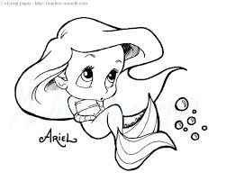 Baby Princess Coloring Pages New List Of Coloring Book For Babies