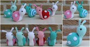 Crochet Patterns For Beginners Step By Step Best DIY Crochet Ideas For Beginners Step By Step K48 Craft