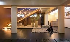 interior lighting design for homes. 21 Staircase Lighting Design Ideas \u0026 Pictures Interior For Homes
