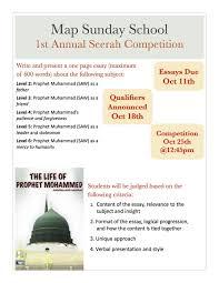 pay to do anthropology admission essay computer ethics essay essay muhammad pbuh muhammad saw the perfect man sayyid muhammad ibn alawi al ki al hasani