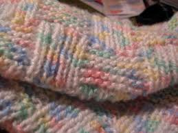 Free Knitting Patterns For Baby Blankets Unique Design Inspiration