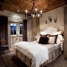 Shabby Chic Teenage Bedroom Shabby Chic Teenage Room Decor Rustic Bedroom Decor Ideas Peach
