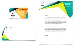 Business Card Templates Publisher Microsoft Newsletter Free