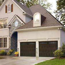 castle rock garage door repair medium size of door door repair springs electric garage door repair