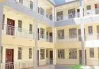 ... 1 2 Bedroom Apartment Rent | Vojnik Pertaining To 20 Amazing Photograph  Of 2 Bedroom Apartments ...