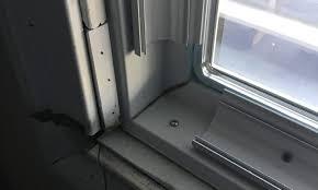 full size of door andersen door replacement parts patio sliding screen door replacement handles amazing