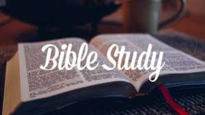 Image result for bible study fellowship photos
