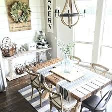 rustic table top ideas rustic kitchen tables farmhouse dining rooms table top decor