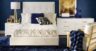 inspired by this riley sapphire bedroom