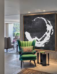 large paintings for living room elegant 15 best p a i n t images on pinterest abstract art canvases and regarding 26  on large canvas wall art ideas with large paintings for living room elegant 15 best p a i n t images on