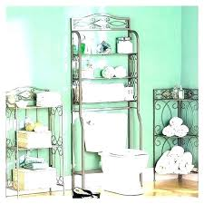 small bathroom stands metal rack closet shelving enchanting unit for home improvement gorgeous