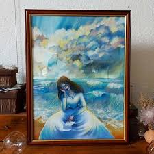 ArtStation - Claire-Lynn Coker