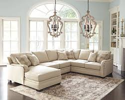 Luxora 4 Piece Sectional Ashley Furniture HomeStore