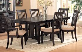 Pedestal Dining Table Set Coaster Fine Furniture 100181 100182 100183 Monaco Double Pedestal