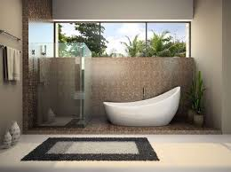 Examples Of Bathroom Remodels Custom 48 Best Bathroom Remodel Ideas Makeovers Design