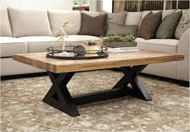 coffee table ashley furniture coffee tables furniture