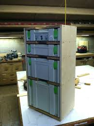 festool kitchen cabinets get free high quality wallpapers kitchen cabinets festool domino kitchen cabinets