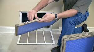 air conditioning filters. knowing your ac filter 101 air conditioning filters p