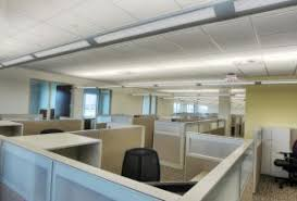 office with cubicles. Office Cubicles Overland Park KS Office With Cubicles