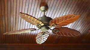 7 best monte carlo ceiling fan with reviews and ing guide