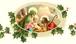 religious merry christmas clip art. Delighful Christmas Christian Christmas Clipart Victoria B Religious Merry Clip Art  32694 Within 26506 In R