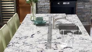 grey granite countertops. Cambria Countertops Grey Granite E