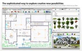 Small Picture Mobile Home Software Home Design Studio Pro 15 1501 Punch Home