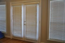 Sliding Glass Door Window Blindsi Blinds French Blindsl 15b ...