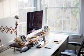 working for home office. Work Home Office Tips Desk Working For