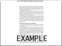 public sphere essay