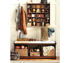wall cubby organizer umbra cubby wall mount organizer espresso umbra cubby wall organizer