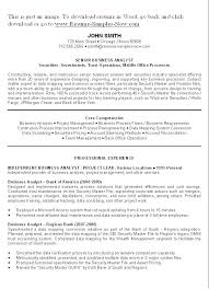 Wedding Photographer Resume Photographer Resume Wedding Download ...