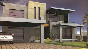1 kanal house design interior exterior plan s s home