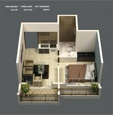 Awesome 1 Bedroom Efficiency Medium Size Of Bedroom Efficiency Definition With  Trendy 4 Bedroom Apartments 1 1