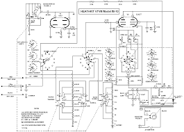 pioneer super tuner wiring diagram pioneer image pioneer super tuner wiring schematic images on pioneer super tuner wiring diagram