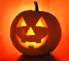 Cool Pumpkin Faces Ideas Unusual Pumpkin Carving Ideas Halloween Fun And Much More