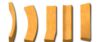 how to stop wood from warping