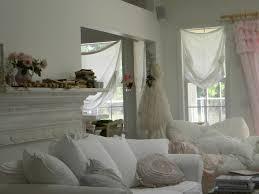 Soggiorno idee arredo: idee per soggiorno living migliori la