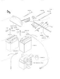 Fantastic dual cd770 wiring diagram images electrical and wiring dual dc426bt wiring diagram at dual dc426bt