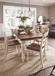 ingenious farmhouse table dining room 19 decoria net