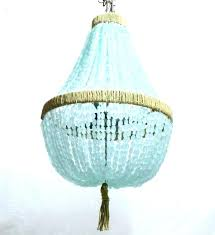 john lewis chandelier chandelier as well as chandelier john chandelier 8 arm john lewis chandelier shades