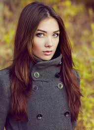 Hairstyles For Women Long Hair 25 Best Haircuts For Long Hair Long Hairstyles 2015 Hair