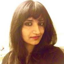 About – Priyanka Das – Medium