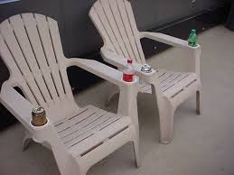cool adirondack chair resin with pvc adirondack chairs outdoorlivingdecor