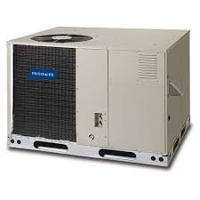 hvac package unit prices. Delighful Hvac R6GF  15SEER 81 AFUE GasElectric Packaged Unit Price  On Hvac Package Unit Prices A