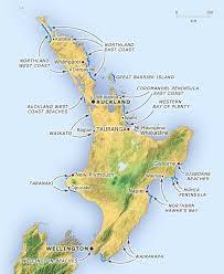 51 best kiwi summer images on pinterest kiwi, new zealand and Whitianga Map New Zealand surf spots on the north island of new zealand whitianga new zealand map