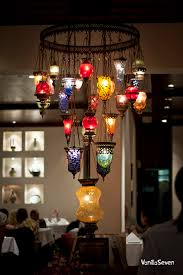 mesmerizing colored glass chandelier multi colored gypsy chandelier memories chandeliers design and colorful bright